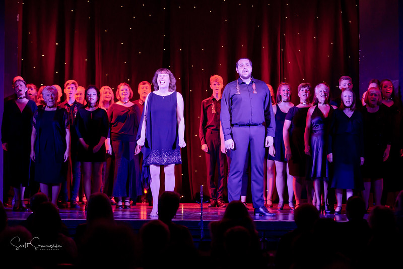 St_Annes_Musical_Productions_2019_277.jpg