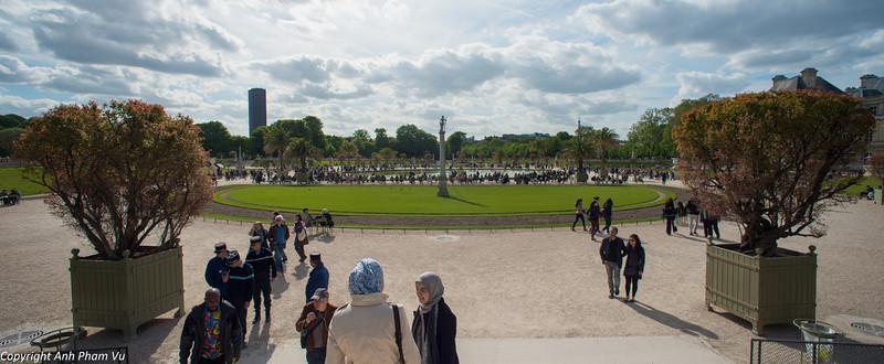 Uploaded - Paris May 2013 193.jpg