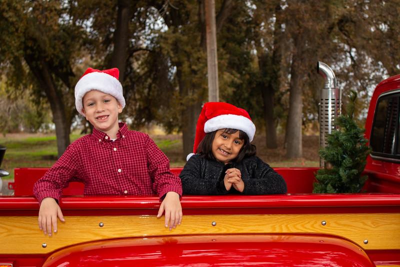 Christmas Camarena-2203.jpg