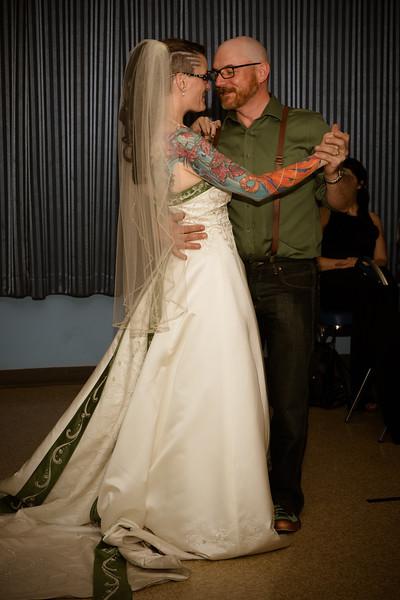 Tim & Christina (534).jpg