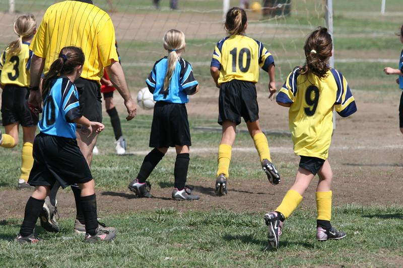 Soccer07Game3_091.JPG