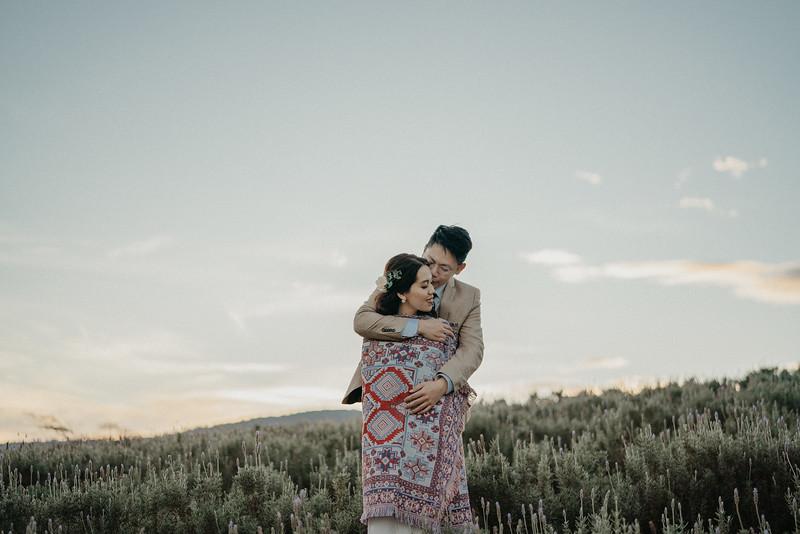 Carmen & Chester Pre Wedding Dalat Mui Ne-38304.jpg
