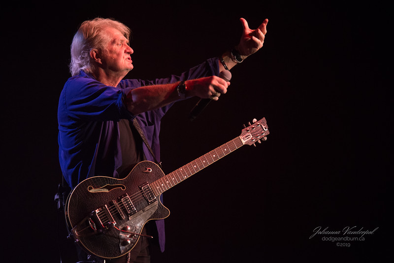 tom cochrane-8312.jpg