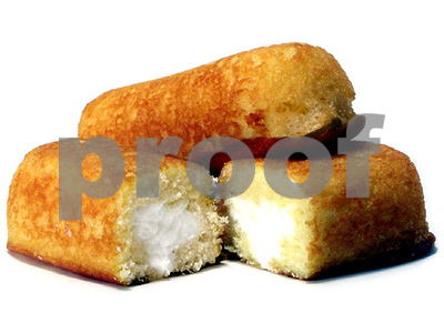 40yearold-twinkie-lives-on-at-maine-school