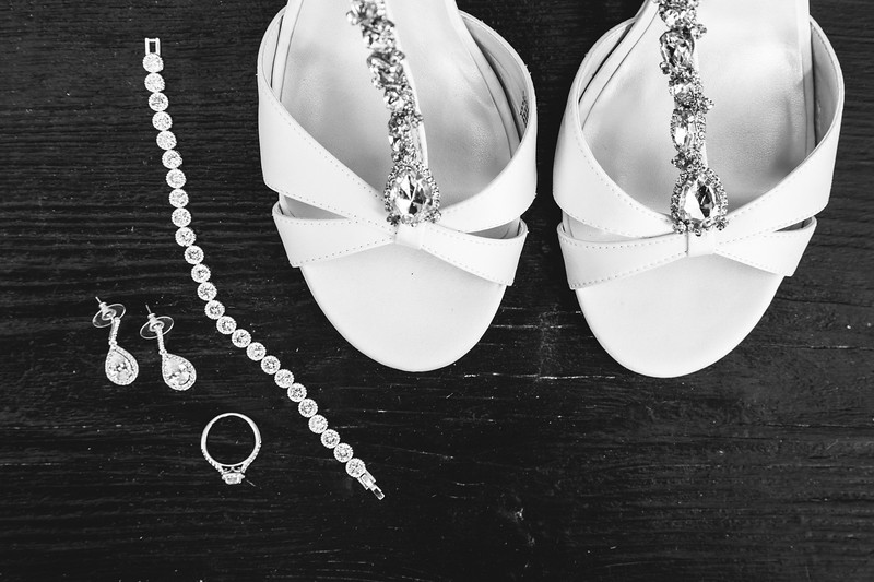 Woodbridge Wedding - 006.jpg