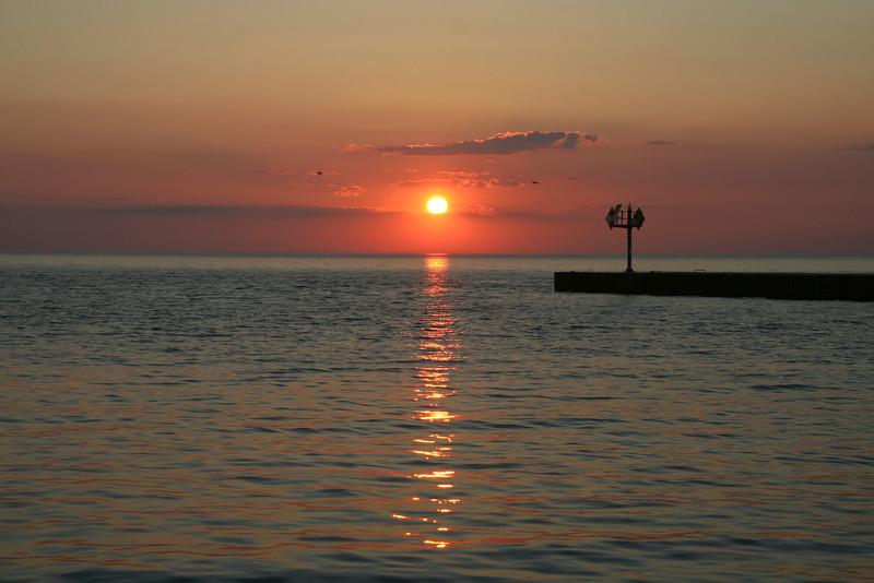 sunset_point_breeze_01_06142008.jpg