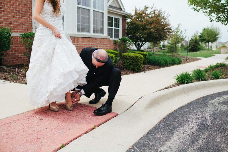 Le Cape Weddings_Jenifer + Aaron-95.jpg