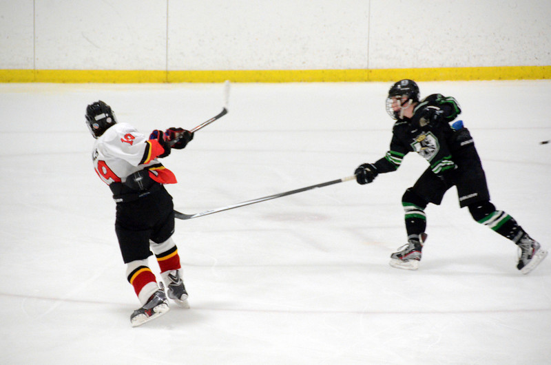 140111 Flames Hockey-091.JPG