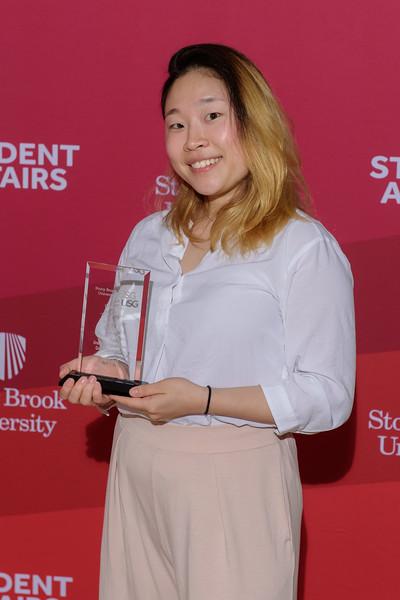 19_05_06_Student_Life_awards-369.jpg
