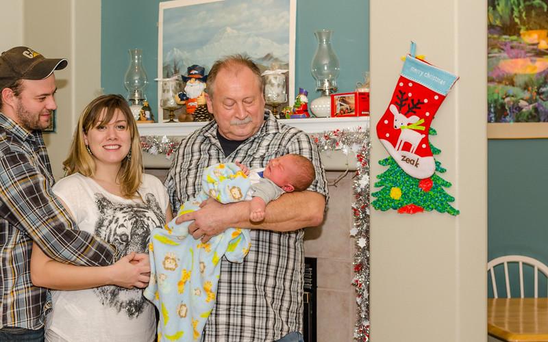 Christmas2014-62.jpg