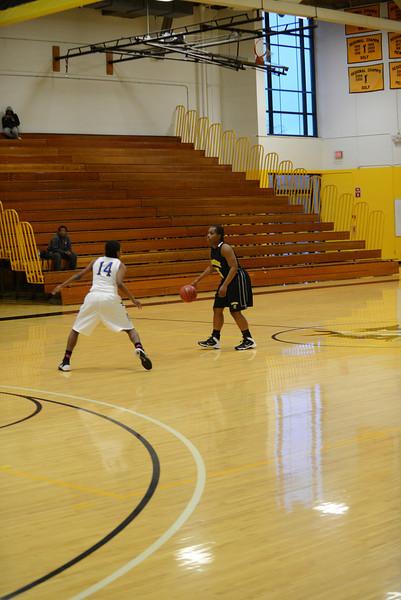 20131208_MCC Basketball_0372.JPG