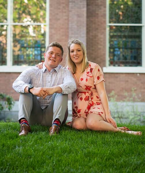 2019-0505 Logan and Lydia Senior Photos - GMD1029.jpg