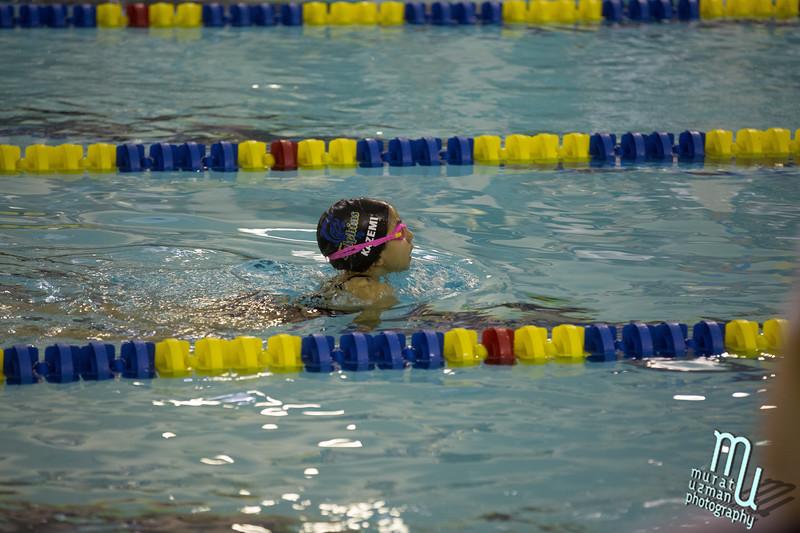 20170115-HD Swim Meet-_28A9060.jpg