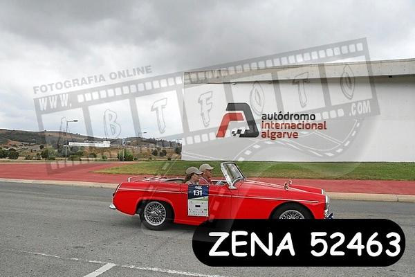 ZENA 52463.jpg