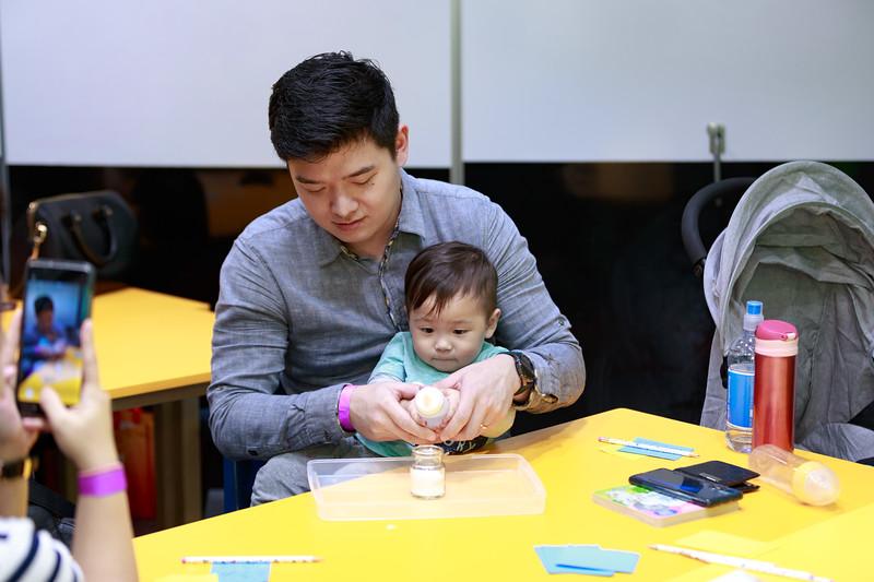 KidsSTOP's 'Preschool STEAM Learning Festival' (PLF) Event-D2-259.jpg