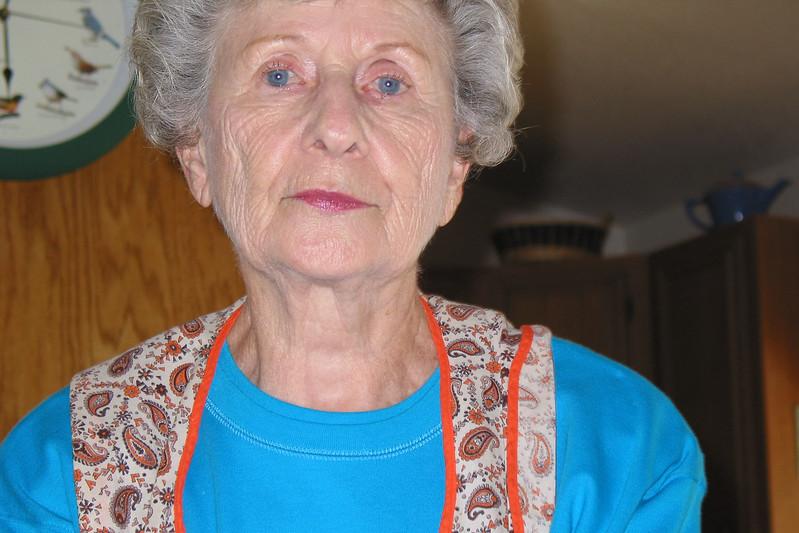 0111_Granny001.jpg