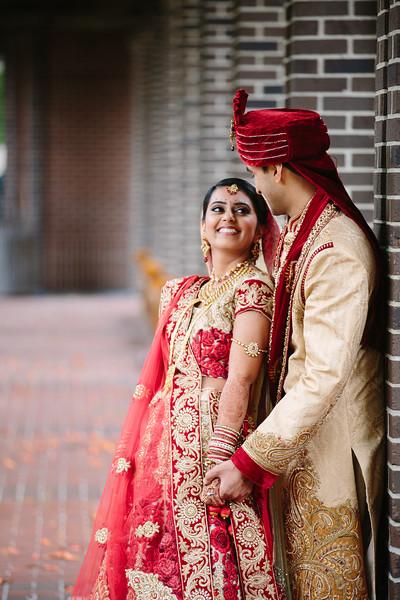 Le Cape Weddings_Preya + Aditya-819.jpg