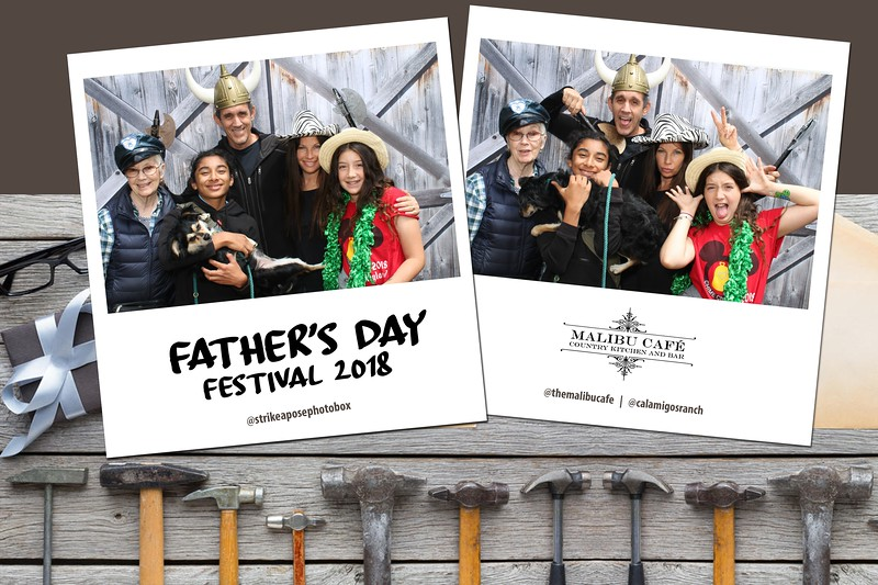 Fathers_Day_Festival_2018_Prints_00114.jpg