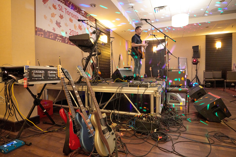 Toronto JamD85_4074.jpg