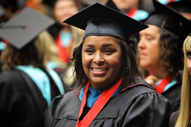 20150731_commencement_MH07