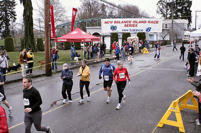2005 Comox Valley Half Marathon - ComoxHalf2005-Al-Livsey-020.jpg