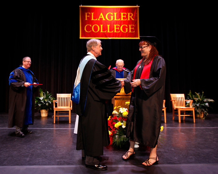 FlagerCollegePAP2016Fall0080.JPG