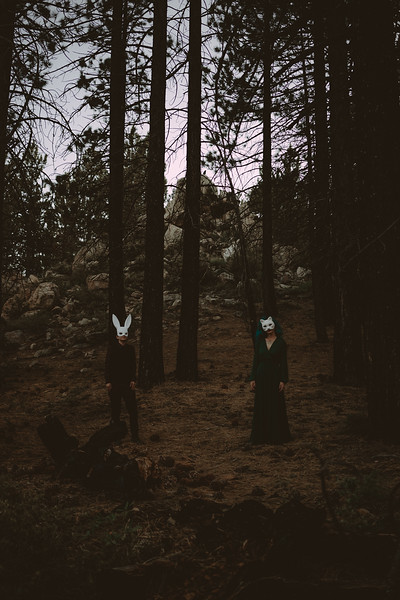 Engagement Shoot Mt Pinos Los Padres National Forest-72.jpg