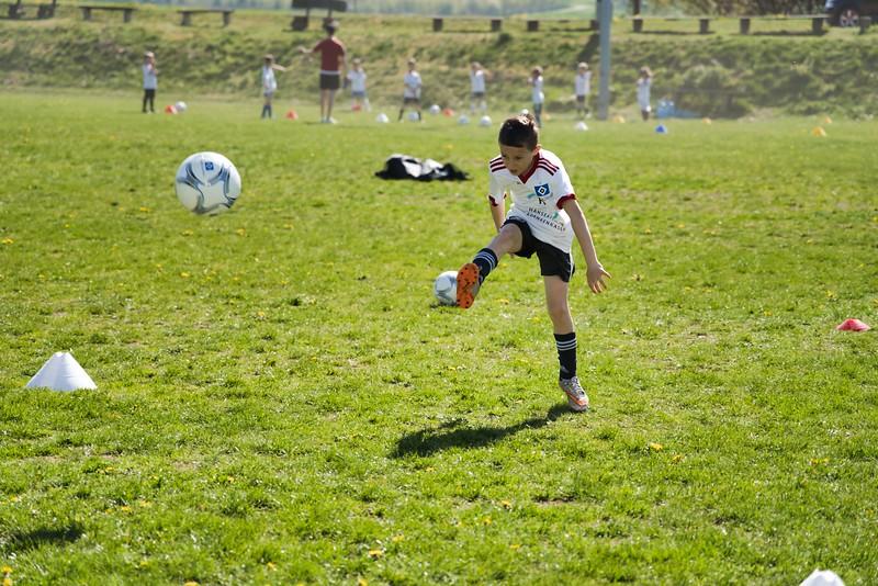 hsv-fussballschule---wochendendcamp-hannm-am-22-und-23042019-y-51_46814448445_o.jpg