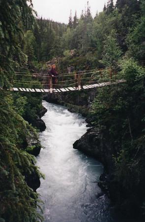 Alaska Jul '04