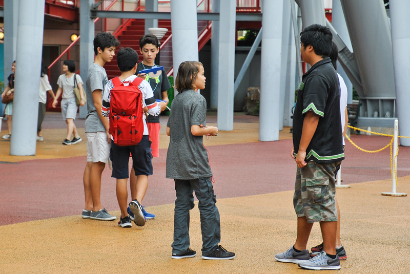 Science field trip to Cosmo world-0022.jpg