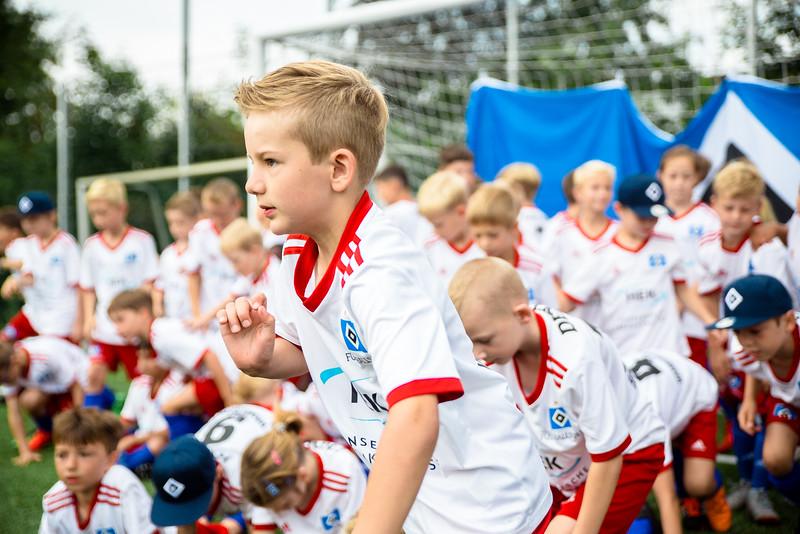 Feriencamp Norderstedt 01.08.19 - a (19).jpg