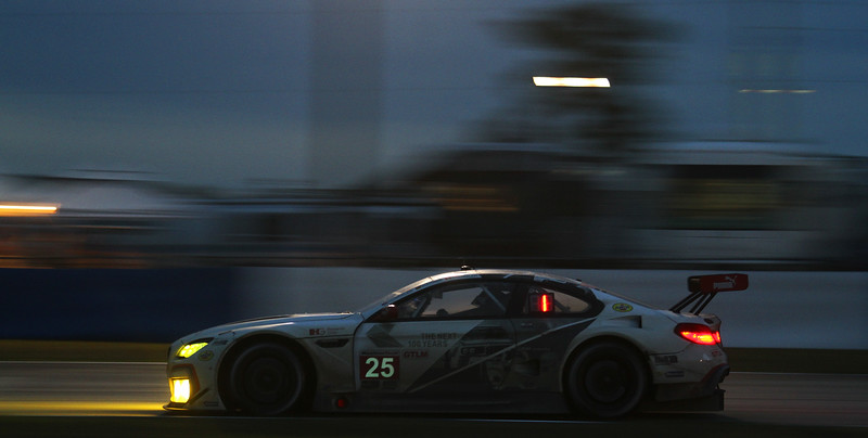 8562-Seb16-Race-#25BMW.jpg