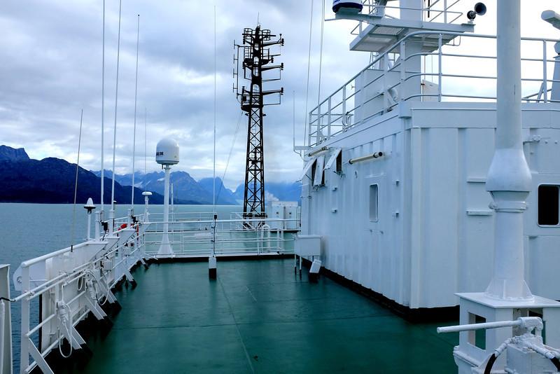 2013.Arctic.RV Akademik Ioffe.010.JPG