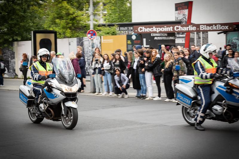 Checkpoint Charlie-9653.jpg