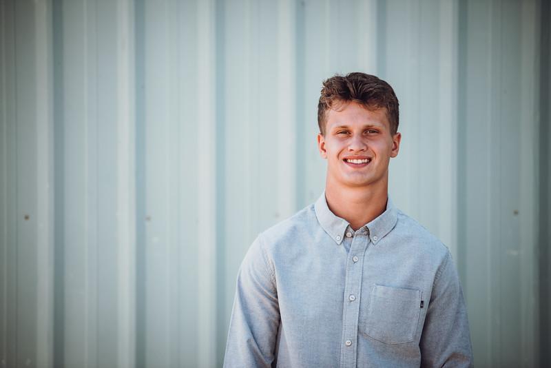 Blake Sims Class of 2019-8.jpg