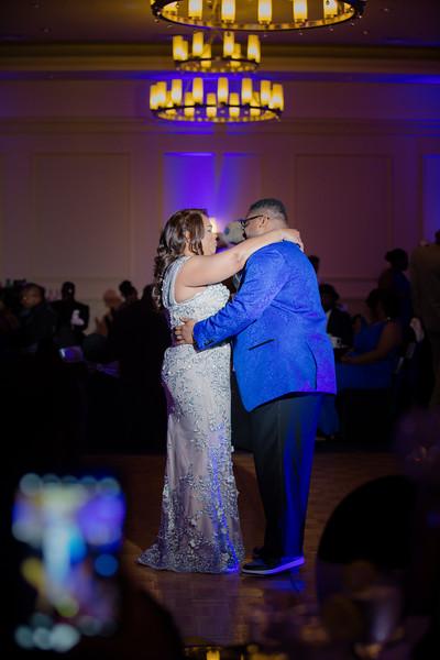 Darcel+Nik Wedding-448.jpg