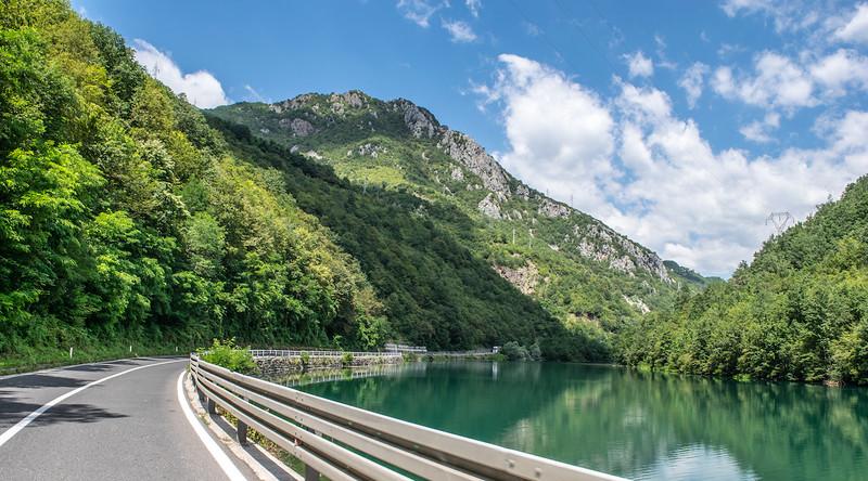 Bosnia road trip 6.jpg