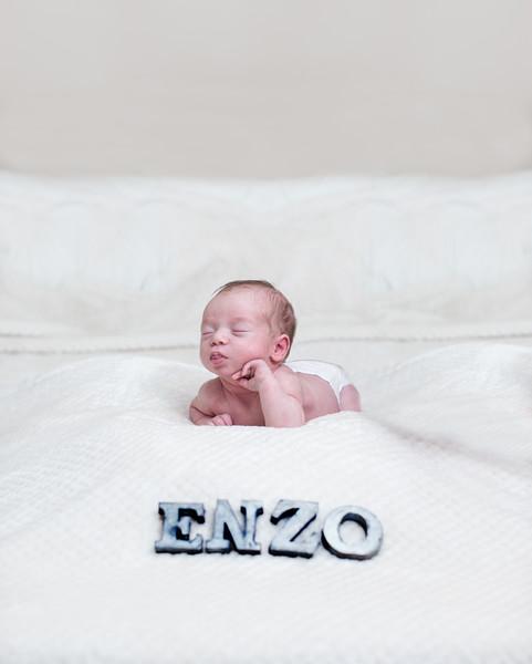Enzo-67.jpg