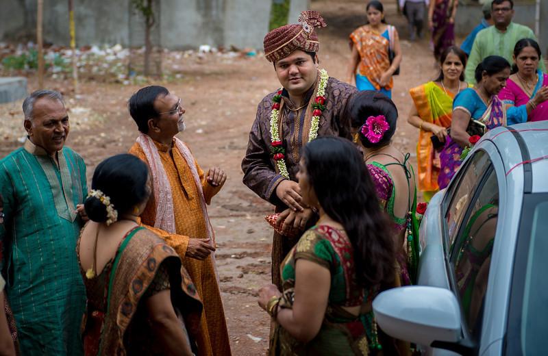 Prakrut Wedding-61.jpg
