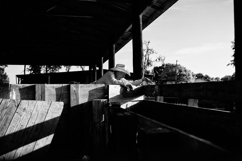 Breely Barthle Ranch B&W 3 (31 of 46).jpg