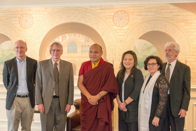 20150318-HCBSS-17th-Karmapa-7841.jpg