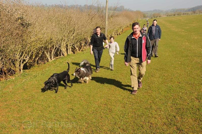 Great Tew walk on 09 March 2014 (9).JPG