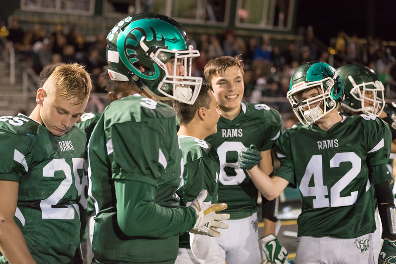 Wk6 vs Lakes September 28, 2017-129.jpg