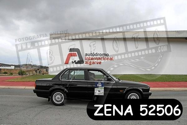 ZENA 52506.jpg