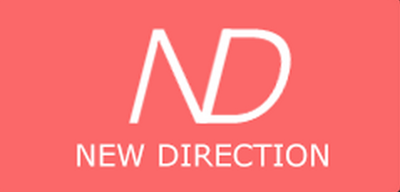 New-Direction-Logo.png