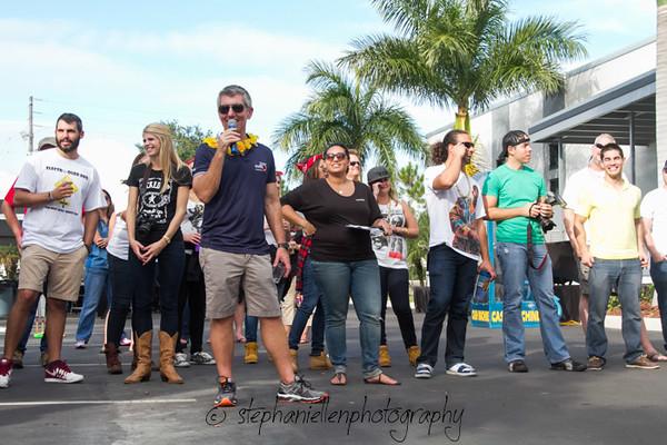 _MG_0243-2December 05, 2014_Stephaniellen_Photography_Tampa_Orlando.jpg