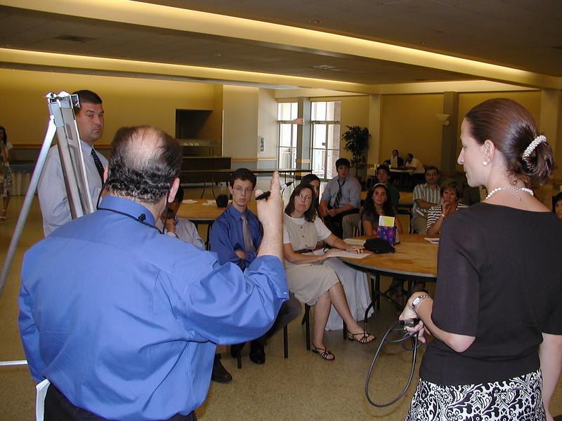 2007-08-12-Kamages-Workshop_008.jpg