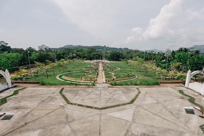 RKK Langkawi