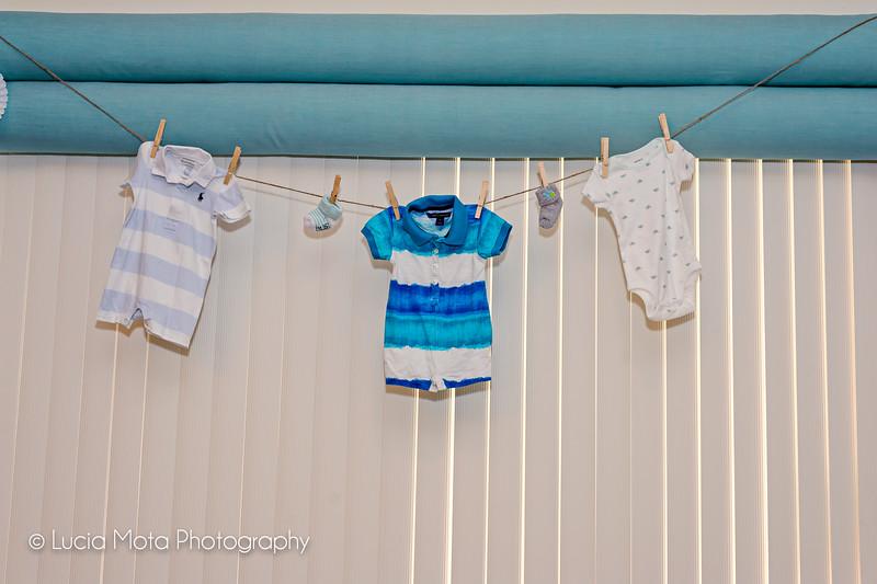 BABY SHOWER-6.jpg