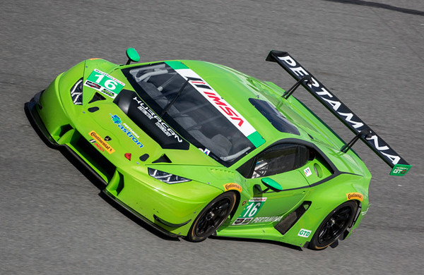 Lamborghini-Hurrican-TUDOR